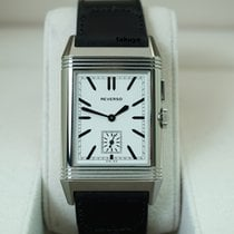 Jaeger-LeCoultre Grande Reverso Ultra Thin 1931 Duoface