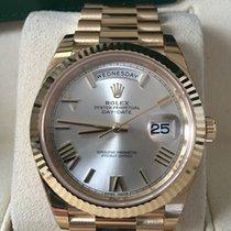 Rolex Day Date 40 mm