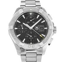 TAG Heuer Watch Aquaracer CAY2110.BA0925