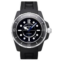 Chanel J12 Automatic 42mm H2558