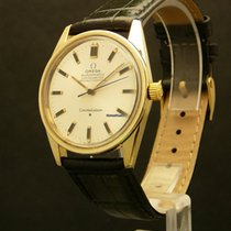 Omega Constellation Chronometer Cal 712, Extra Flat Ultra Thin