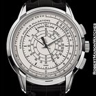 Patek Philippe 5975g 175th Anniversary Automatic Chronograph...