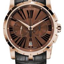 Roger Dubuis Excalibur 42 Chronograph