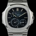 Patek Philippe Stainless Steel Power Reserve Nautilus 5712/1A-001