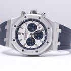 Audemars Piguet Royal Oak Chronograph Tribute To Italy Limited...