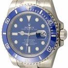 Rolex - Submariner Date : 116619