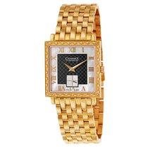 Charmex Women's Paris Watch