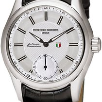 Frederique Constant Vintage Rally Racing FC-435S6B6