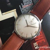 Reloj antiguo de cuerda Omega cal. 601 PRECIOSO