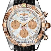 Breitling Chronomat 41 cb0140aa/a722-1lts