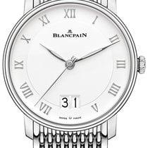 Blancpain 6669-1127-mmb