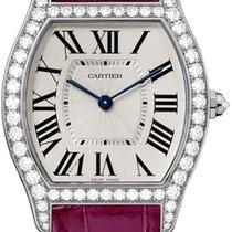 Cartier wa501009