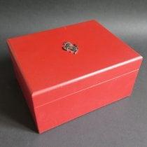 Girard Perregaux Box Ferrari