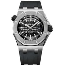 Audemars Piguet Royal Oak Offshore Diver Specials Royal Oak...