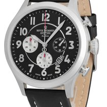 Revue Thommen Airspeed XLarge Chronograph 16062.6537