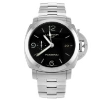 Panerai Luminor PAM00329 (9258)