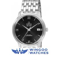Omega - DE VILLE PRESTIGE CO-AXIAL 36,8 MM Ref. 424.10.37.20.0...