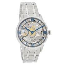 Tissot Des-Tourelle Men Swiss Automatic Watch T099.405.11.418.00