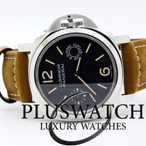 Panerai LUMINOR MARINA 8 DAYS 44MM PAM00590 PAM590 590