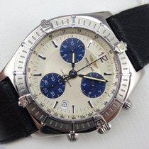 Breitling Sirius Chronograph Quarz - A53011