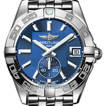 Breitling Galactic 36 Automatic a3733012/c824-ss