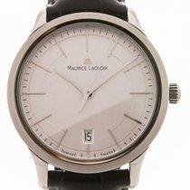 Maurice Lacroix Les Classiques Date 38