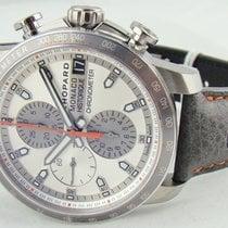 Chopard Grand Prix de Monaco Historique Titanium Limited 168