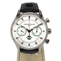 Frederique Constant Vintage Rally Healey Chronograph Limited...