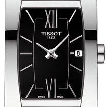 天梭 (Tissot) T-Lady Generosi-T T105.309.11.058.00