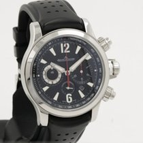 Jaeger-LeCoultre Master Compressor Chronograph II 175.8.C1  ...
