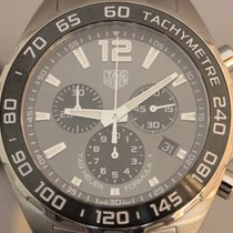 TAG Heuer Formula 1 Chronograph 43mm Quarz UNGETRAGEN