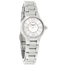 Raymond Weil Noemia Ladies Swiss Quartz Dress Watch 5927-ST-00907
