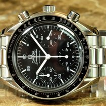 Omega Speedmaster Reduced Box Papers MINT