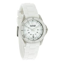 Victorinox Swiss Army Maverick Ladies Swiss Quartz Watch 241492