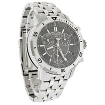 Tissot Prs 200 Chronograph Mens Swiss Quartz Watch T067.417.11...