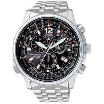 Citizen Promaster AS4020-52E Pilot watch Men's watch