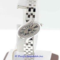 Cartier Delice De Cartier Ladies WG800004