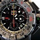 Richard Mille [NEW] RM 032 AUTOMATIC DIVER'S WATCH (RETAIL:...