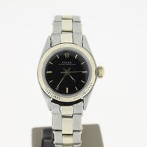 Rolex Oyster Perpetual 25mm