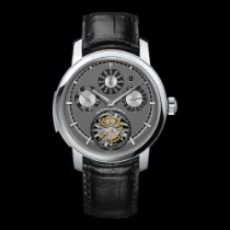 Vacheron Constantin TRADITIONNELLE CALIBRE 2755