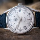 TAG Heuer Carrera Automatic Date