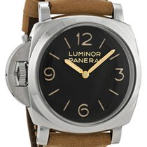 Panerai Luminor 1950 47 Mm