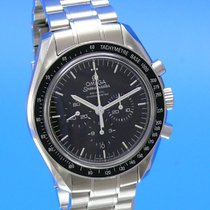 Omega Speedmaster Moonwatch Co-Axial Chronograph 44,25 mm