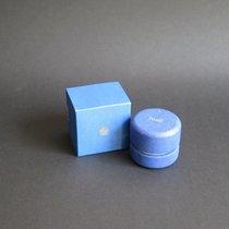 Piaget Ring Box