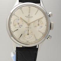 Breitling Premier Vintage Chronograph 788