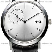 Piaget Altiplano Ultra Thin G0A33112