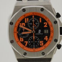 Audemars Piguet ROYAL Oak Offshore VULCANO