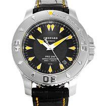 Chopard Watch LUC Pro One 168912-3002