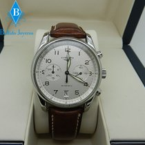 Longines AVIGATION  SPECIAL SERIES FULL SET