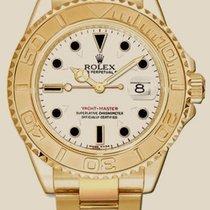 ロレックス (Rolex) Yacht-Master 40мм